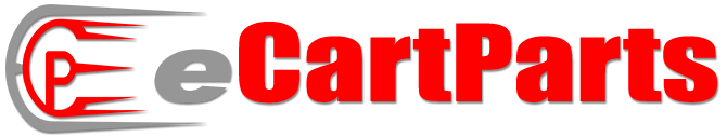eCartParts.com - Your Best Source for All of your Cart Needs! Be Cart Smart!
