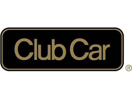 Picture for manufacturer Club Car