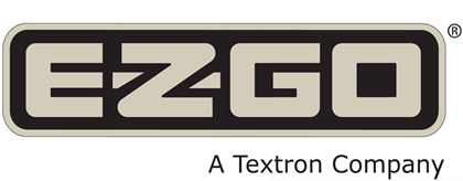 Picture for manufacturer E-Z-GO