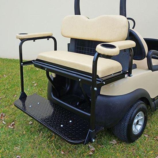 Cushions Seat Golf Cart Accessories on golf cart covers, golf cart tires, golf cart organizers, golf cart t-shirts, golf cart stickers, golf cart decal kits, golf cart coolers, golf cart replacement seats, golf cart trays, golf cart solenoid, golf cart mugs, golf cart ashtrays, golf cart bags, golf cart radios, golf cart visors, golf cart gauges, golf cart ornaments, golf cart key chains, golf cart front seats, golf cart balls,