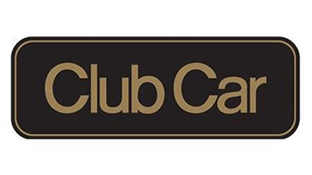 Picture for category Club Car