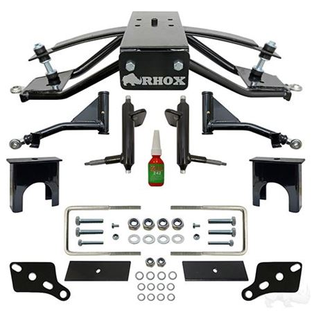 Picture for category Lift Kits - RHOX