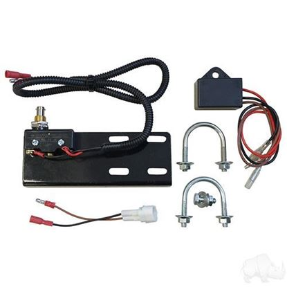 Picture of Brake Switch Kit for E-Z-Go TXT