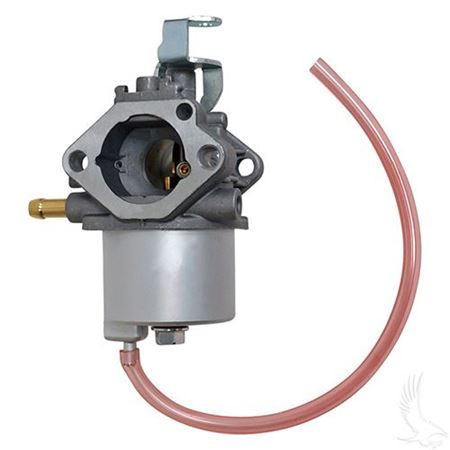 Picture for category Carburetors