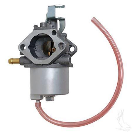 Picture for category Carburetors