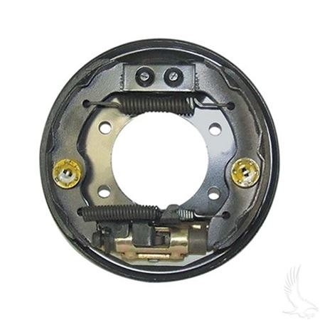 Picture for category Brake Stuff