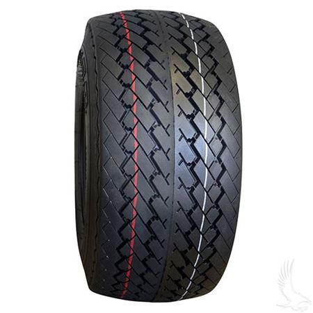 Picture for category Tires Only