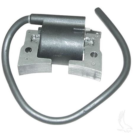 Picture for category Coils
