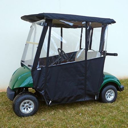 Picture for category Driving Cover / Enclosure