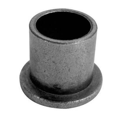 Picture of Bushing, Lower Bronze, Club Car DS 1979-Up