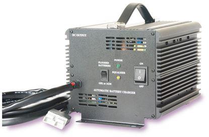 e-z-go-marathon-36v-battery-charger-with-sb50-plug