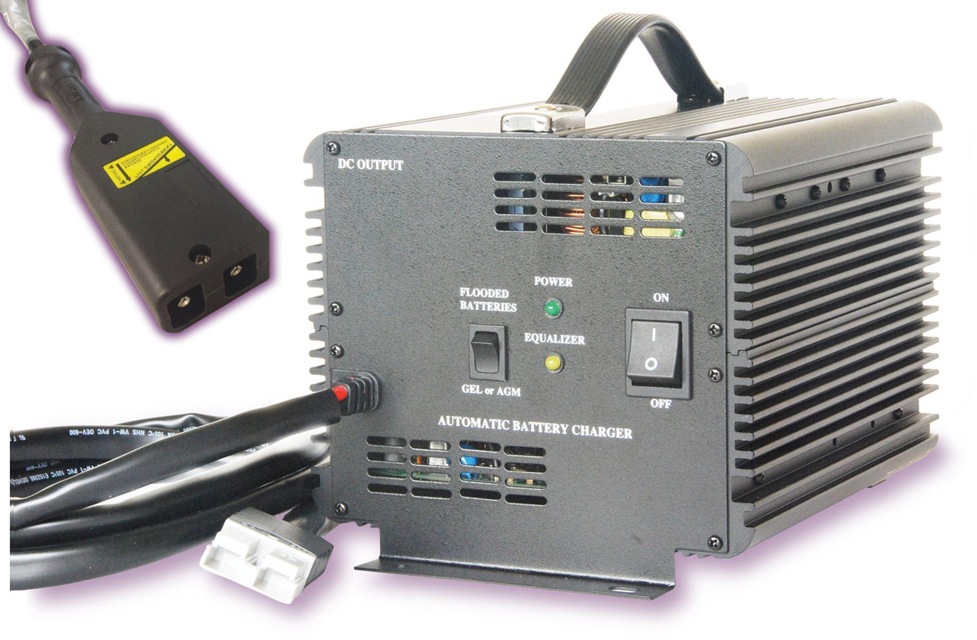yamaha golf cart 36 volt wiring diagram ecartparts.com | golf cart parts & accessories schauer ...