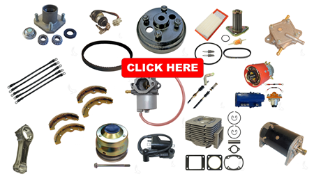 Picture for category E-Z-GO Parts