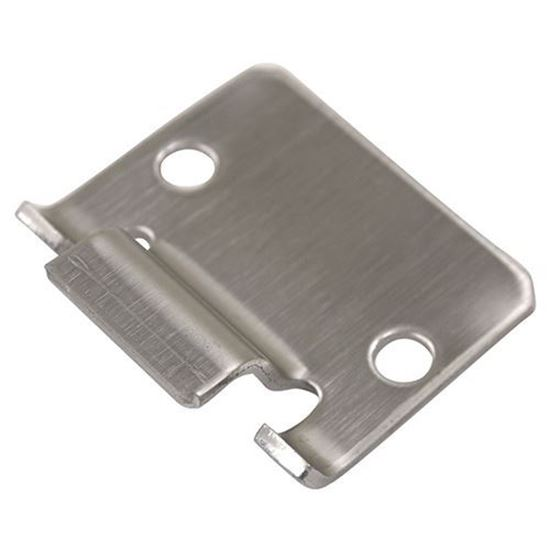 Picture of Hinge, Seat, Club Car DS 1981-Up