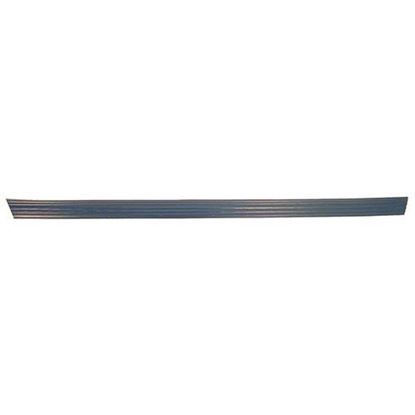 Picture of Trim, Side, Club Car DS 1987-Up, Sold (1) each, OEM 1013983 or 101347501