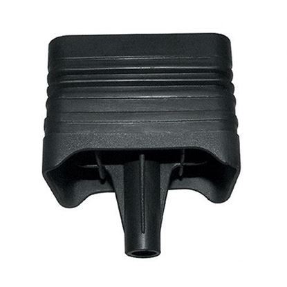 Picture of Top Strut Seal for Yamaha G29/Drive