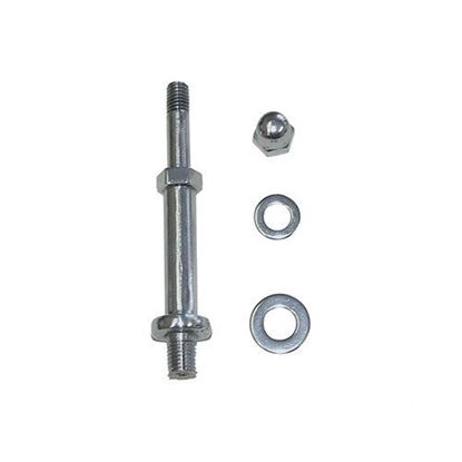 Picture of Front Top Strut Mounting Bolt (Cheater Bolt) for Yamaha G22/GMAX