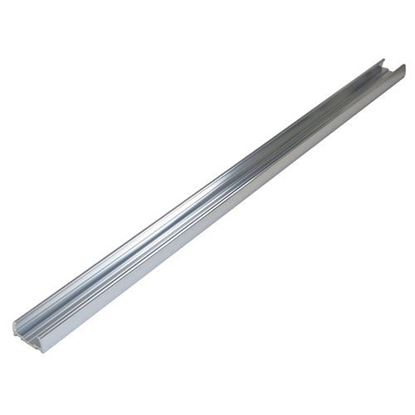 """Picture of Mounting Rail, Ultra 12"""" Flexi-Tape"""