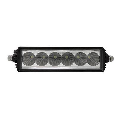 """Picture of Utility Spotlight, LED, 7.75"""" 12V-24V 18W 1350 Lumen"""