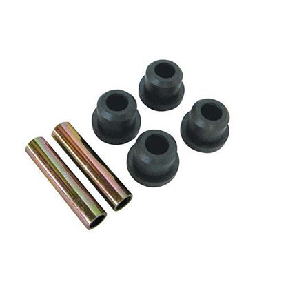 Picture of Bushing Kit, Leaf Spring, Club Car DS Front & Rear / Precedent Rear