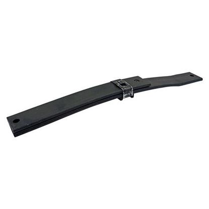 Picture of Leaf Spring, Front Standard Duty, E-Z-Go TXT 2001.5-Up