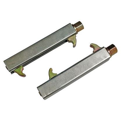 Picture of Spring Compression Tool, Set of 2
