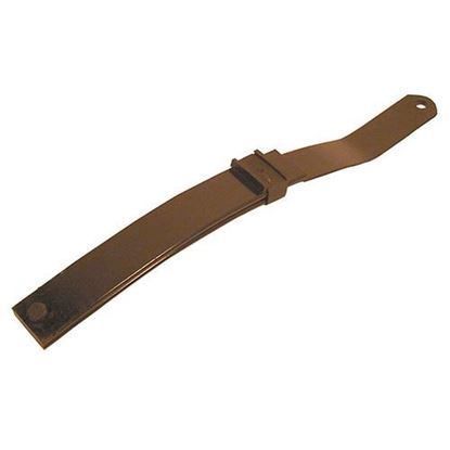 Picture of Leaf Spring, Front Standard Duty, E-Z-Go Medalist/TXT 1994.5-2000.5