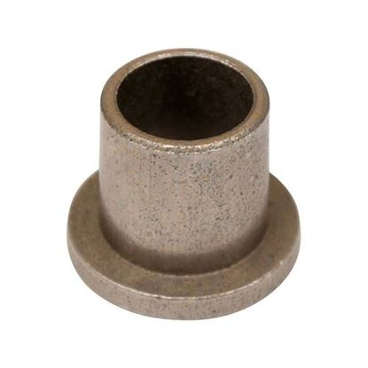 Picture of Bushing, Bronze A-Plate, Club Car 1982-1992