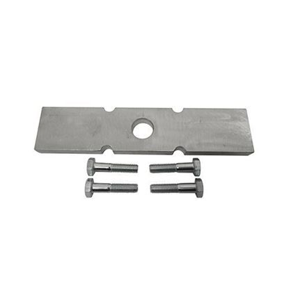 Picture of RHOX - Club Car Precedent Front Lift Block for Wheelbase Clearance