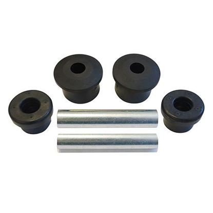 Picture of Bushing Kit, Leaf Spring, E-Z-Go RXV Electric 2008-Up