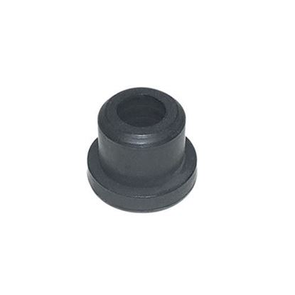 Picture of Bushing, Rubber, Rear Leaf Spring, E-Z-Go Gas 4-Cycle ST350 1996-Up