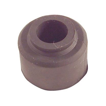 Picture of Bushing, Rubber Shock Absorber, E-Z-Go 1994-Up Electric