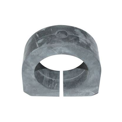 Picture of Bushing, ISO Mount, E-Z-Go Medalist/TXT Gas 1994-Up