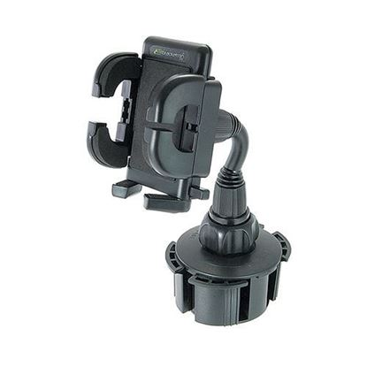 Picture of Phone/MP3 Cup Holder Mount