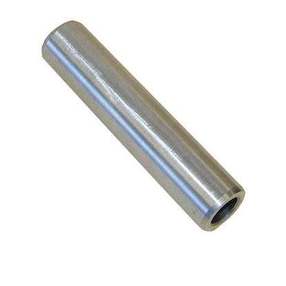 Picture of Spindle Tube Bushing, E-Z-Go 1994-2001.5