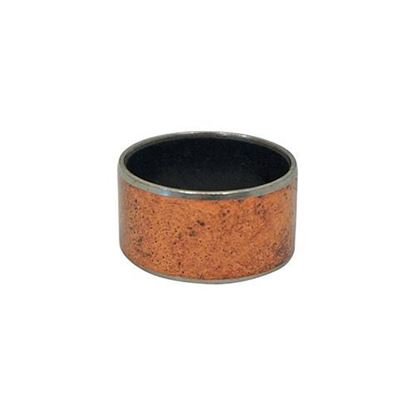 Picture of Bushing for Spindle without Flange, E-Z-Go 2001-Up