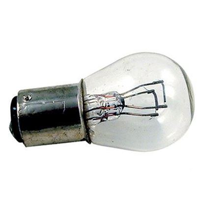 Picture of Deluxe Taillight Bulb