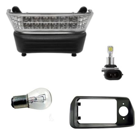 Picture for category Parts for Lights