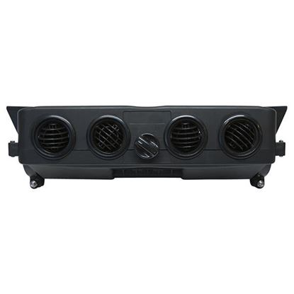 Picture of RHOXAir, 12V Golf Cart Cabin Cooling Fan