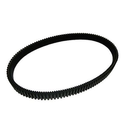 "Picture of Drive Belt ""Severe Duty"", Club Car XRT 1500 4x4/Carry All 294 4x4 Honda-Kawasaki Motor"