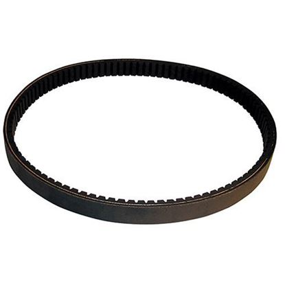 Picture of Drive Belt, Club Car Gas 84-87