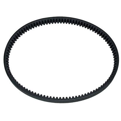 Picture of Drive Belt, E-Z-Go Gas 88 Only