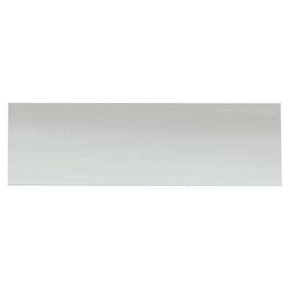 Picture of E-Z-Go TXT 1996-2013 Stainless Steel Name Plate