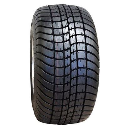 Picture of Low Profile Tire, RHOX RXLP 215/60-8, 4-Ply