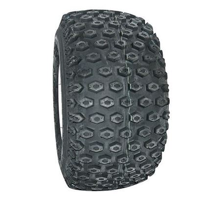Picture of Tire, Kenda Scorpion 18x9.5-8, 2-Ply