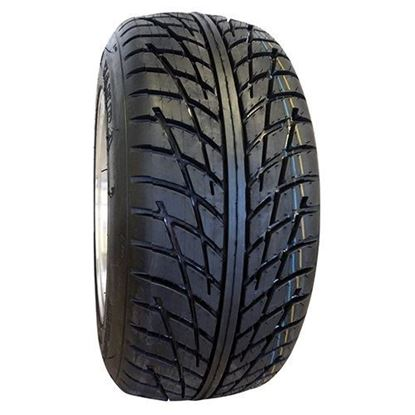Picture of Tire, RHOX RXST DOT 18x8-10, 4-Ply
