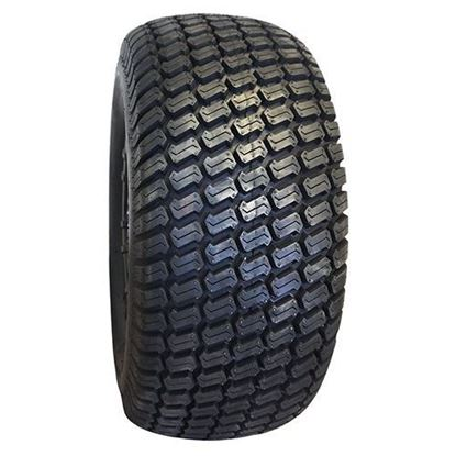 Picture of Lifted Tire, RHOX RXUT 23x10.5-12, 4-Ply
