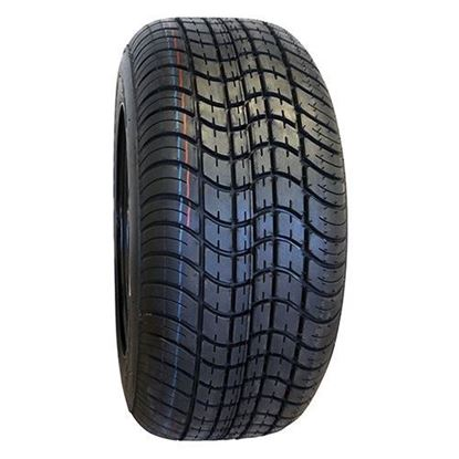 Picture of Lifted Tire, RHOX RXLP DOT 225/55-B12, 4-Ply