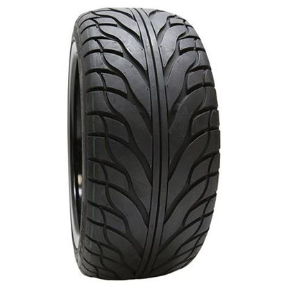 Picture of Lifted Tire, RHOX RXS DOT 215/35-14, 4-Ply