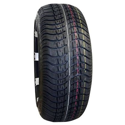 Picture of Tire, ITP Ultra GT Low Profile 205/30-14, 4-Ply